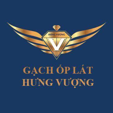 brand  hung huong geramic