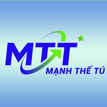 thiết kế logo chuyên nghiệp, đẳng cấp tại bắc ninh