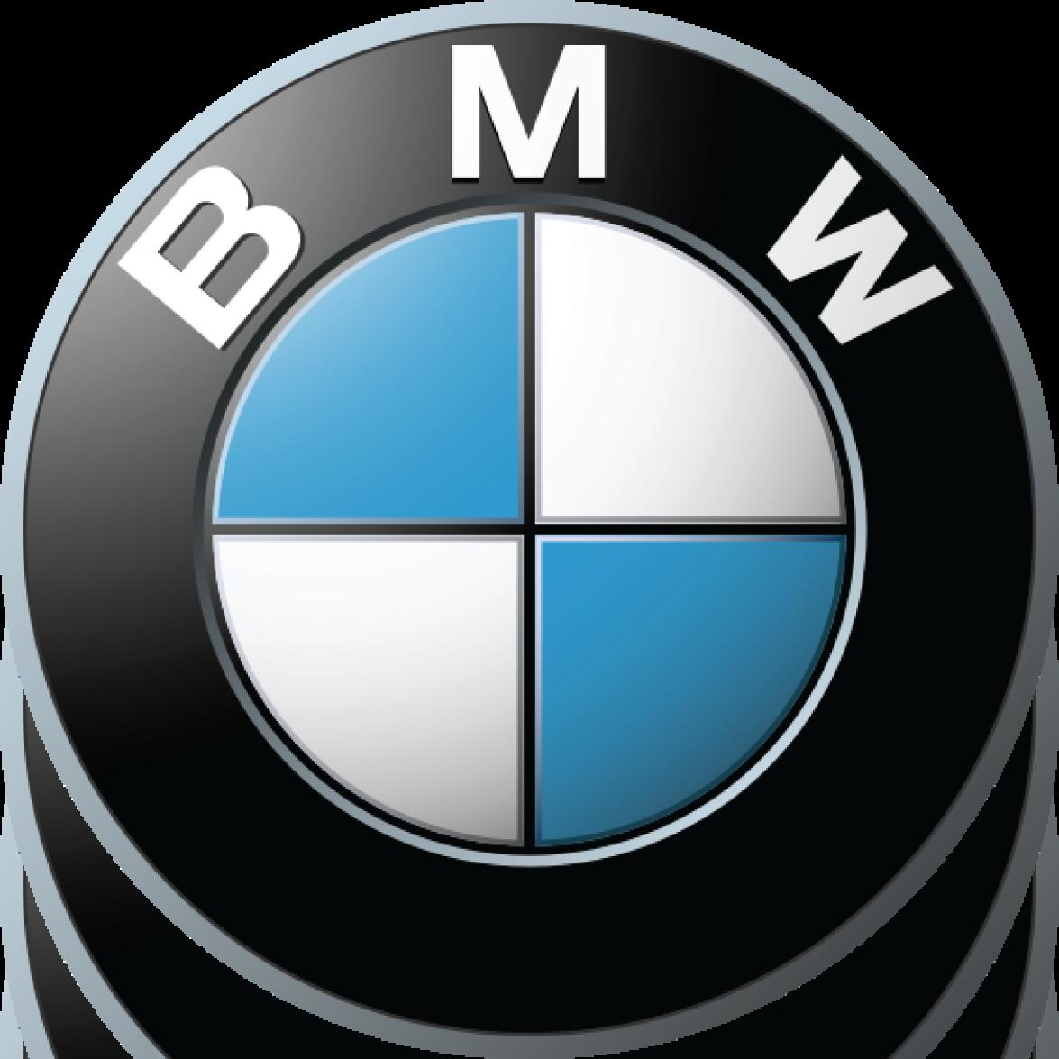 Thiết kế Logo , Logo BMW