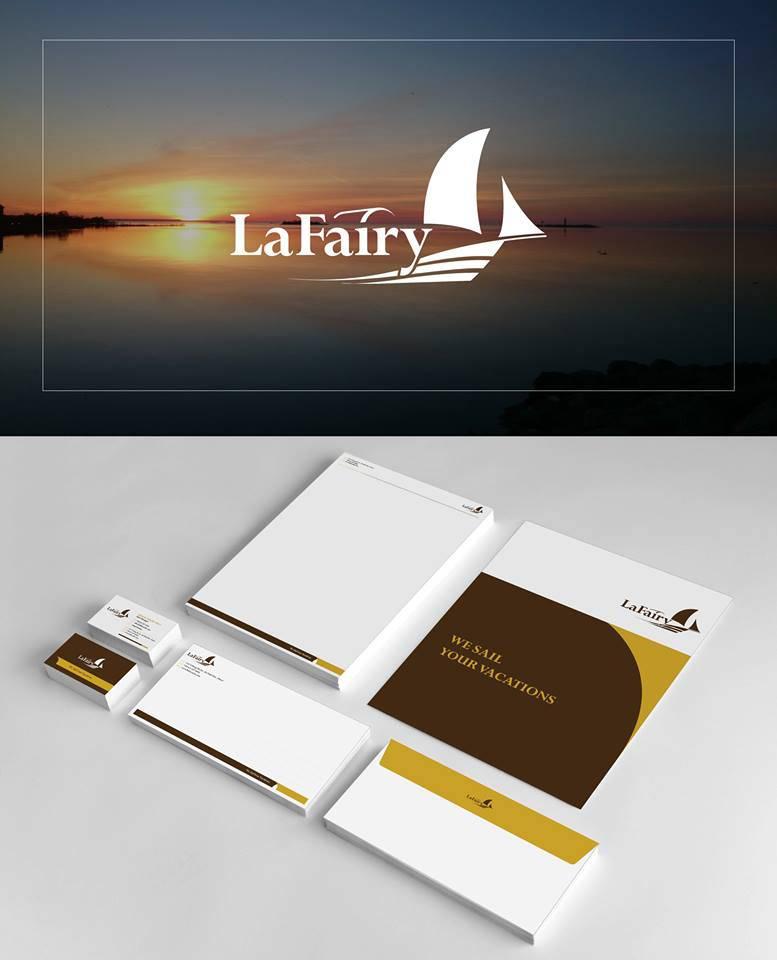 Branding-LaFairySailsCruises