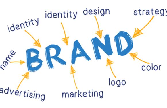 chiến lược xây dựng thương hiệu cho doanh nghiệp