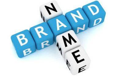đặt tên thương hiệu hạn chế phát triển doanh nghiệp