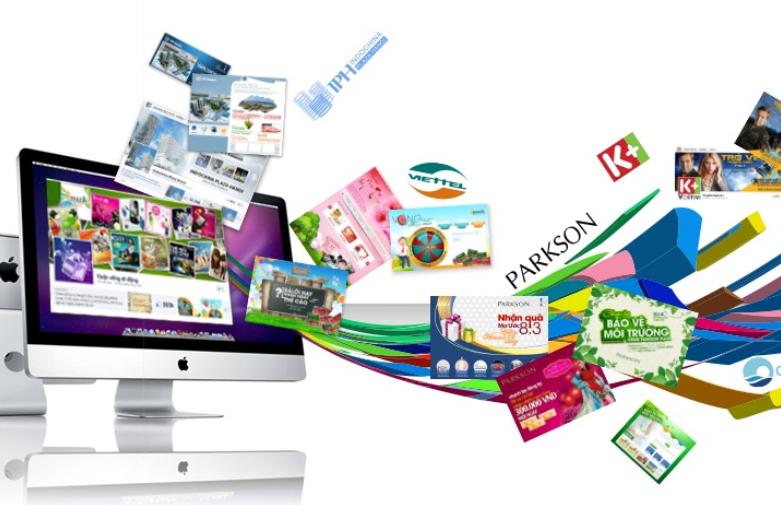 lợi ích website bán hàng online