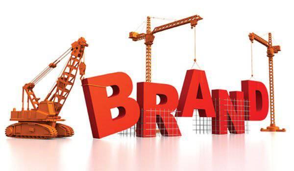 Những khái niệm kinh điển về thương hiệu