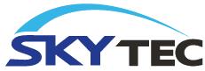 thiết kế logo, thiết kế website tại bắc ninh