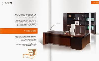 Thiết kế catalog | Catalog hay Catalogue?