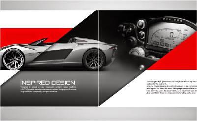 Thiết kế catalog | Catalogue design | Công ty thiết kế catalog