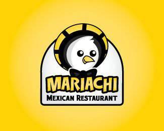 70 logo thiết kế theo phong cách nhà hàng - quán ăn