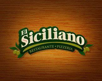70 logo thiết kế theo phong cách nhà hàng – quán ăn