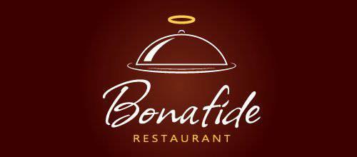 Địa chỉ thiết kế bộ nhận diện thương hiệu nhà hàng