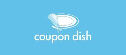 Coupon Dish