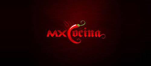 MXCocina