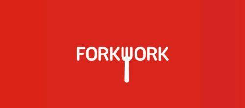 Forkwork
