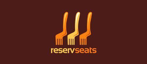 Reserv Seats