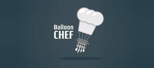 Balloon Chef