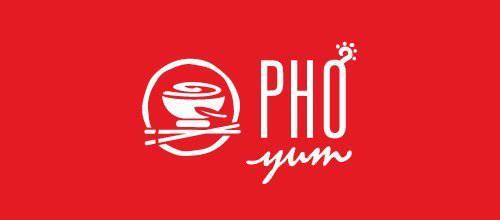 PhoYum