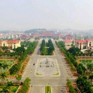 Lịch sử tỉnh Bắc Ninh – Tỉnh Bắc Ninh có từ khi nào?