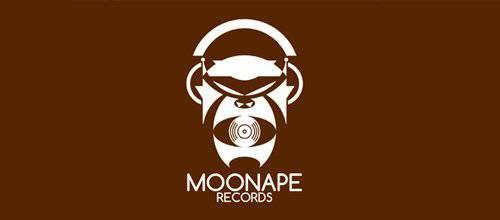 Moonape Records