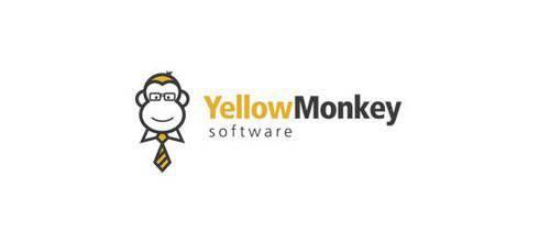 YellowMonkey