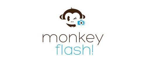 Monkey Flash!
