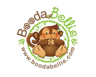 Booda Bellie