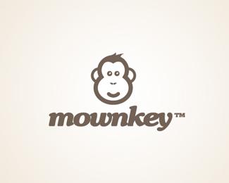 Mownkey