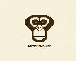 Defeat the Monkey