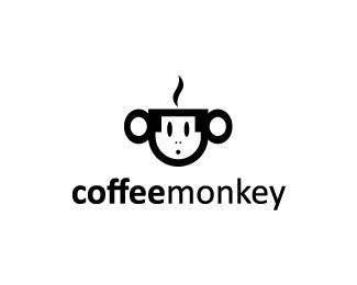 Coffee Monkey