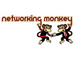 Networking Monkey