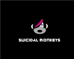Suicidal Monkeys