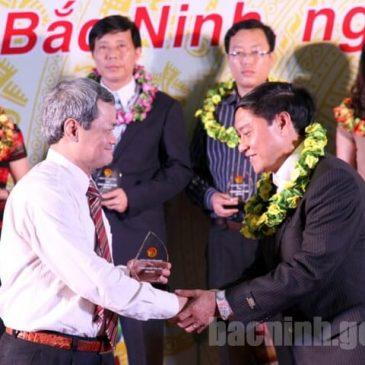 Bắc Ninh lập tổ công tác hỗ trợ doanh nghiệp trong tỉnh