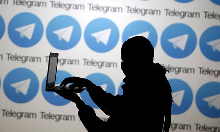 Điều ít biết về Telegram - ứng dụng tin nhắn bí ẩn nhất thế giới