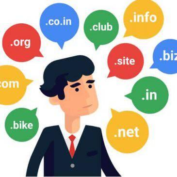 Những lưu ý và lời khuyên khi đăng ký tên miền bạn cần biết