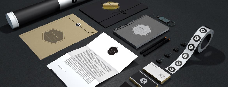 thiết kế logo - thiết kế website tại bắc ninh