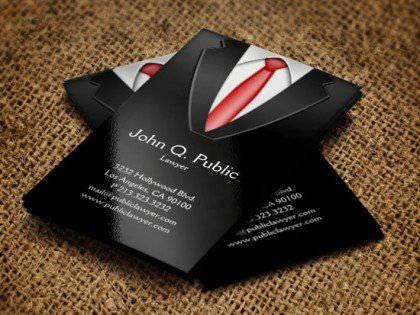 kích thước in name card -2