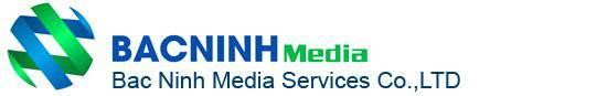 Bắc Ninh Media - Giải Pháp công nghệ cho các hệ thống công ty chuyên nghiệp tại Bắc Ninh