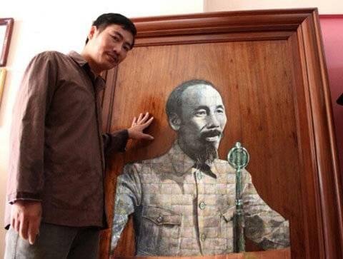 Doanh nghiệp trẻ Bắc Ninh khát khao vươn lên lập nghiệp