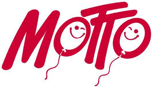 Motto và Slogan – Cách hiểu chung nhất về motto và slogan