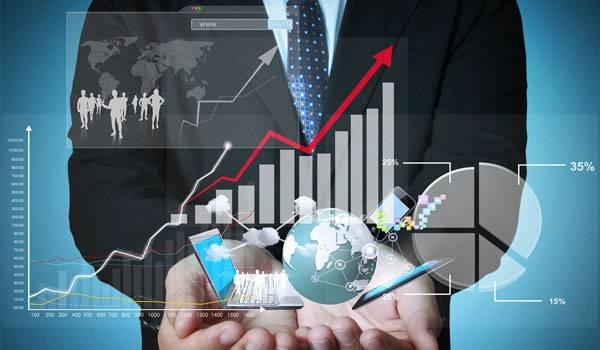 Những bất lợi của doanh nghiệp khi không có website bạn đã biết?