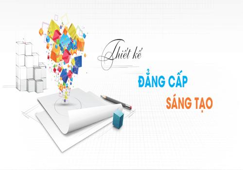 Thiết kế website chuyên nghiệp tại Bắc Giang