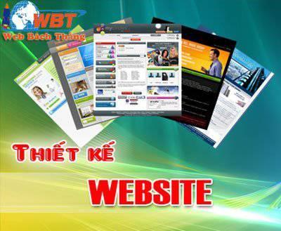 Thiết kế website tại Bắc Ninh uy tín chuyên nghiệp