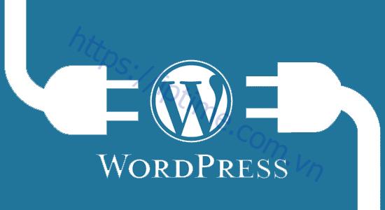 Bộ video học cài đặt xây dựng website bằng wordpress