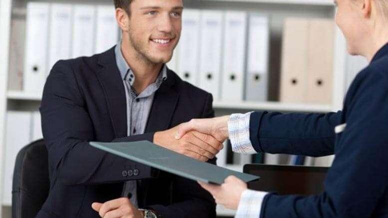 kỹ năng quản trị doanh nghiệp