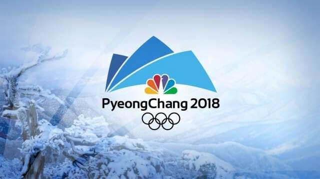 Bộ nhận diện thương hiệu – logo thế vận hội mùa đông có gì đặc biệt