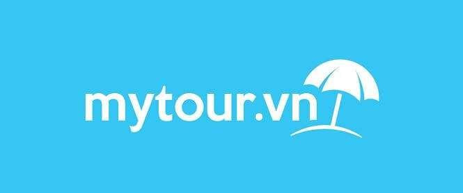 Đầu năm 2018, Mytour.vn chuyển mình với logo mới khẳng định thương hiệu