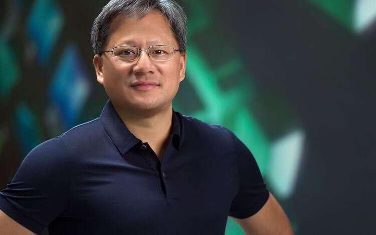 Jensen-Huang-doanh-nhan-cua-na-3985-2039