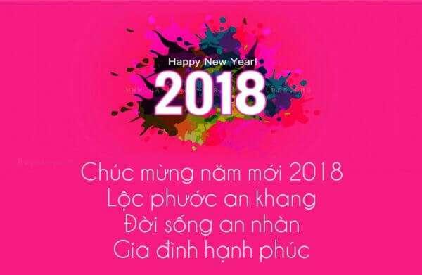 tho-chuc-tet-2018