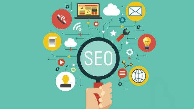 Những lỗi gặp phải khiến website khách sạn & resort không thể Seo lên top Google