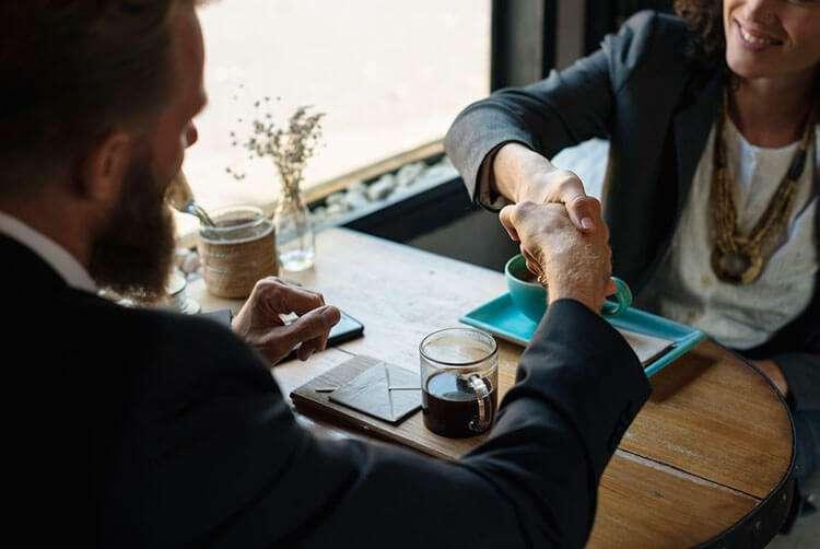 Startup phải bán thứ khách hàng cần không phải thứ bạn có doanhnhansaigon