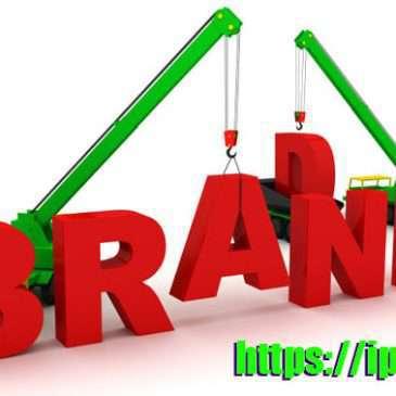 Thương hiệu là gì? Tầm quan trọng của thương hiệu với doanh nghiệp